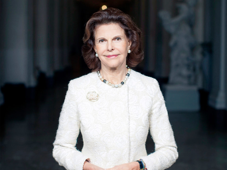 HM-Queen-Silvia-of-Sweden