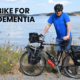 bike for dementia