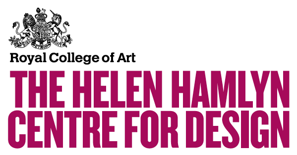Helen-Hamlyn-Centre-for-Design logo